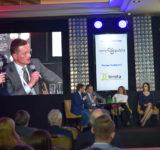 Debata Finansowanie przedsiębiorstw przez pryzmat czasu (2)