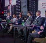 Debata o dostępności kapitału dla polskich firm (2)