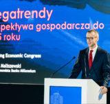 365_Timing_Economic_Congress_fotos_-124